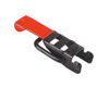 "1"" 25mm Car Lashing Buckle"
