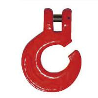 G80 Clevis Forest Hook