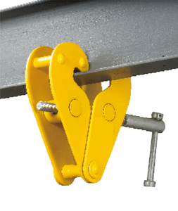 YC Type Beam Clamp